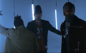 """DJ Esco, Future e Lil Uzi Vert se unem no clipe de """"Too Much Sauce""""; assista"""