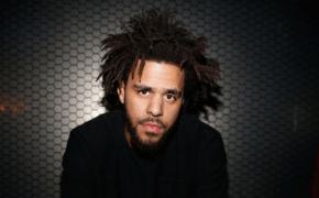 Vizinhos realmente achavam que J. Cole estava vendendo drogas, e SWAT chegou até a invadir seu estúdio!