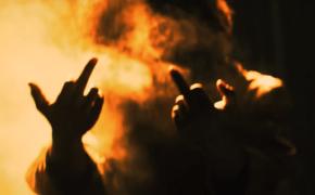 """Ab-Soul divulga clipe da faixa """"RAW (backwards)""""; assista"""