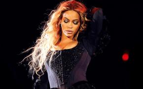 Fomation da Beyoncé é a turnê mais lucrativa do ano!