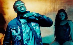 """Gucci Mane divulga clipe de """"Stutter"""""""