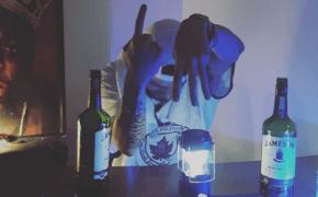 "Preparando álbum recheado de boombaps, Fetoca divulga inédita ""Treze do Doze"""