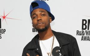 """Curren$y divulga sua 12ª mixtape no ano; ouça a """"Andretti 12/30"""""""