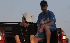"""Assista ao clipe de """"Ampliação"""", novo single do Ghetto Business Boys com o"""
