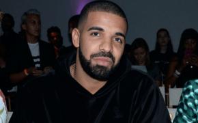 """""""One Dance"""" do Drake se torna a primeira música com 1 bilhão de execuções no Spotify!"""