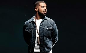 """Novo projeto """"More Life"""" do Drake só será lançado em 2017!"""