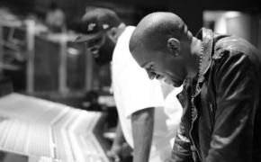Rick Ross implica que hospitalização do Kanye West foi um golpe de marketing do músico!