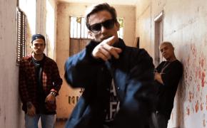"""Class A divulga clipe da inédita """"Por Nós""""; confira"""