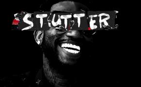 "Gucci Mane surpreende lançando novo single ""Stutter""; ouça"