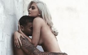 Vídeo sensual do Tyga e Kylie Jenner viraliza na internet!