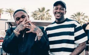 DJ Mustard será o produtor executivo da nova mixtape do YG!