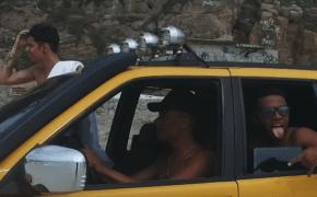"""ModestiaParte divulga clipe da inédita """"Ela Tem""""; assista"""