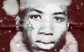 """Ouça o """"The Return Of East Atlanta Santa"""", novo álbum do Gucci Mane"""