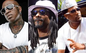 Novo single da Rich Gang será uma produção do London On Da Track com versos do Birdman, Bleu DaVinci e Snoop Dogg