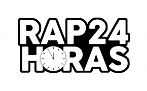 Rap 24 Horas – Sobre