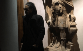 "Gunplay lança faixa ""Bible On The Dash Pt.2""; ouça"
