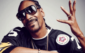 "Focado no universo hip-hop, novo episódio de ""Os Simpsons"" contará com presença especial do Snoop Dogg"