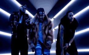"""DJ Infamous traz Jeezy, Ludacris e Yo Gotti para o clipe de """"Run The Check Up""""; assista"""