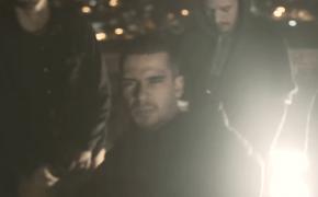"""Assista ao clipe de """"Cabelo Em Pé"""", novo single do 3030 com PrimeiraMente produzido por Lotto"""
