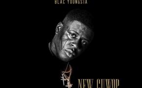 "Blac Youngsta surpreende com novo single ""New Guwop""; confira"
