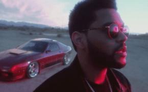 """Assista ao clipe de """"Party Monster"""", single do The Weeknd"""