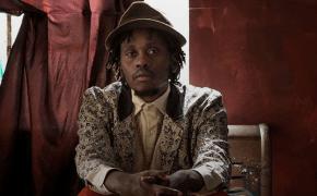 Rincon Sapiência confirma álbum de estreia para esse ano!