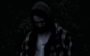 "Bones divulga clipe do single ""CutToTheChase""; assista"