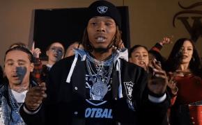"Assista ao clipe de ""Bad Lil Bitch"", single do Fetty Wap com Lil Joe"