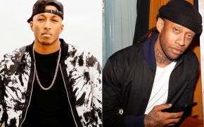 """Ouça """"Blessings"""", novo single do Lecrae com Ty Dolla $ign produzido por Mike Will"""