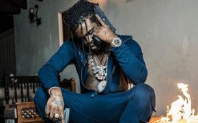 """Ouça a """"Two Zero One Seven"""", nova mixtape do Chief Keef"""