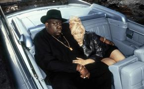 """Ouça """"NYC"""", novo single da Faith Evans com Notorious B.I.G e Jadakiss"""