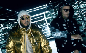 "Assista ao clipe de ""The Half"", single do DJ Snake com Young Thug, Jeremih e Swizz Beatz"