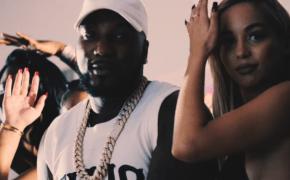"""Jeezy divulga visual das faixas """"Like That"""" e """"Sexe"""""""