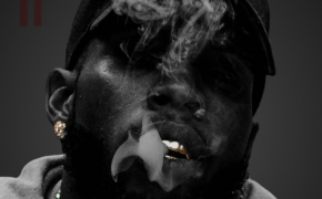 "DOSE DUPLA: Tory Lanez divulga mixtapes ""The  New Toronto 2"" e ""Chixtape 4"""