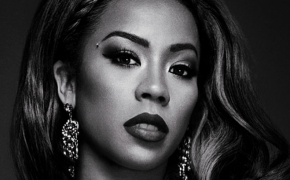 """Keyshia Cole quebra hiato lançando """"You"""", single inédito com French Montana e Remy Ma"""