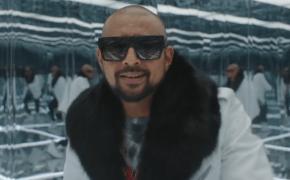 """Assista ao videoclipe de """"No Lie"""", single do Sean Paul com Dua Lipa"""