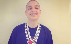 Predella divulga trecho de novo verso que gravou para a mixtape de estreia da Medellin Records!