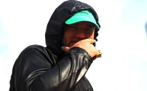 "RiFF RAFF divulga inédita ""Hit Me Up"" com clipe; confira"