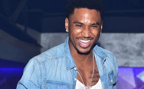 "Trey Songz divulga remix do single ""Come And See Me"" do PartyNextDoor"