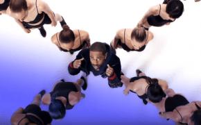 """Assista ao clipe de """"Moves"""", single do Big Sean"""
