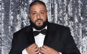 DJ Khaled compra mansão de 10 milhões de dólares em Beverly Hills