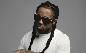 """Lil Wayne lembra que """"Tha Carter V"""", """"Funeral"""", e """"Dedication 6"""" estão a caminho!"""