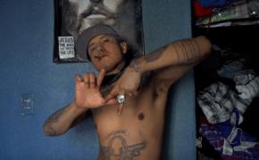 """Assista ao clipe de """"L.A. Vibe"""", novo single do King Lil G"""