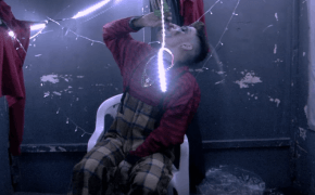 """Rafael Valente divulga vídeo alternativo de """"016 017 [R.I.C.O]""""; assista"""