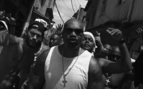 """Assista ao clipe de """"Vida Longa"""", novo single do MV Bill"""