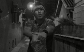 """Assista ao clipe de """"Tá Foda"""", novo single do 13ML produzido por WC Beats"""