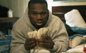 50 Cent quita processos e fecha pedido de falência pelo capítulo 11