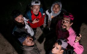 DV Tribo anuncia desligamento do Matheus Aragão do grupo