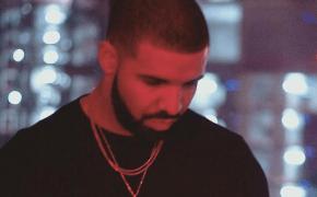"""Drake diz que não quer prêmios que faturou com """"Hotline Bling"""" no Grammy porque ela não é rap"""