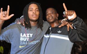 Waka Flocka questiona credibilidade nas ruas do Gucci Mane e diz que nunca mais fará músicas com ele